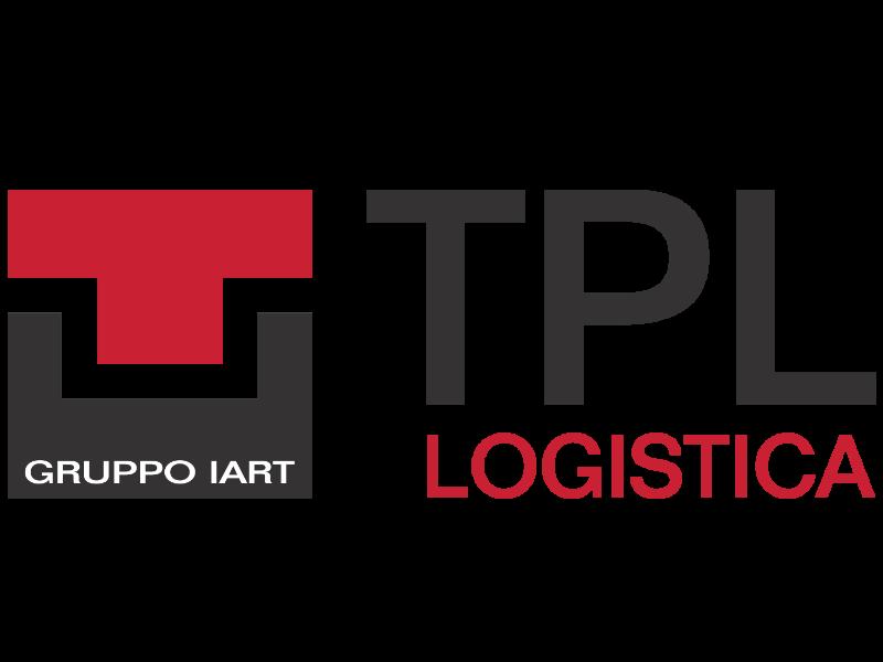 TPL Logistica | logistica Italia